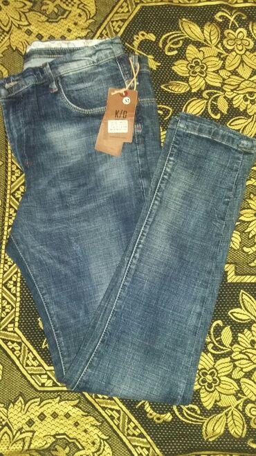джинсы мужские 32 в Кыргызстан: Продам размер 32 мужские джинсы