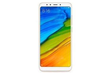 Xiaomi redmi 4 16gb grey - Azerbejdžan: Novo Xiaomi Redmi 5 16 GB zlatni
