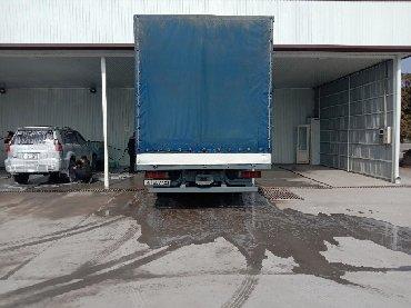 mercedes benz slk 32 amg в Кыргызстан: Mercedes-Benz 2001