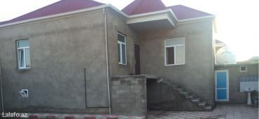 Bakı şəhərində Masazirin merkezinde ana yola 3 deqiqelik piyada 1 sot torpaqda 81