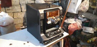 М/Ц Sony lbtzx100 на запчасти