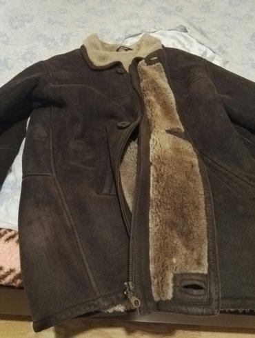 теплые мужские шарфы в Азербайджан: Мужские пальто XXL