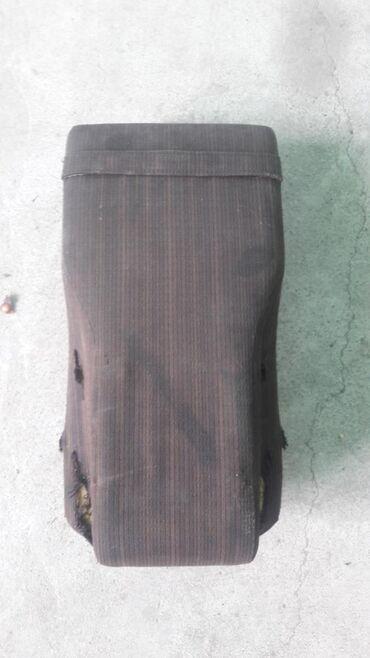 Продам подлокотник на мерседес w124