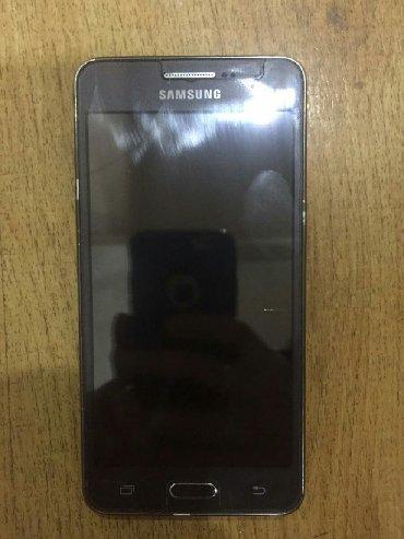 Samsung в Сабаиль: Galaxy Grand Prime