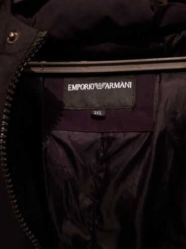 автомагнитолы б у в Кыргызстан: Мужская хорошоя тёплая длинная б/у куртка. Писать только вотсапе