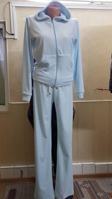 помогу деньгами бишкек in Кыргызстан | ИНТЕРНЕТ РЕКЛАМА: Стильный и модный женский спортивный костюм обязательно должен быть в