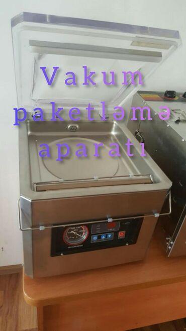 Austin montego 1 3 mt - Azərbaycan: ➡️Vakum paketləmə aparatı.Aparat vasitəsi ilə məhsullarınızı vakum
