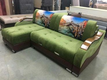 Заказ мебелы и ремонт в Bakı