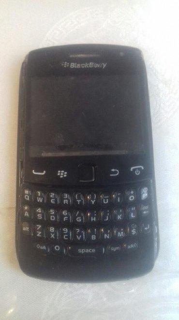 """blackberry 8530 в Кыргызстан: """"Black Berry Rem71Low"""" Похож на Nokia E71. Он полностью рабочий"""