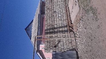 evlərin alqı-satqısı - Biləsuvar: Satış Ev 200 kv. m, 3 otaqlı