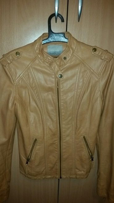 Zenska jakna - Jagodina