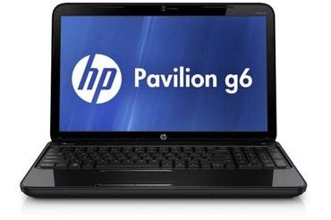 hp pavilion g6 fiyat listesi - Azərbaycan: HP Pavilion G6Məhsulun qiyməti və çatdırılma haqqında məlumat əldə