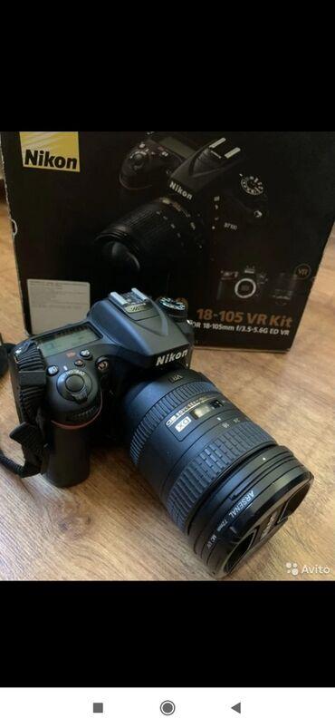 веб камера с микрофоном цена в Кыргызстан: Покупаю Nikon d7100!Отличный Состояние!Минимальный пробег!С Хорошый