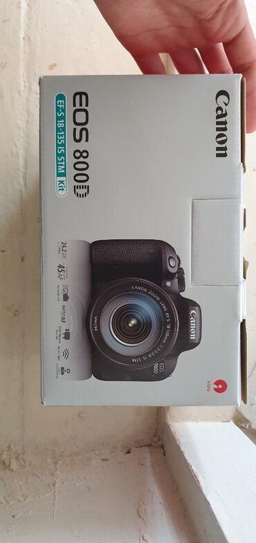 Samsung galaxy s4 бу - Азербайджан: Canon EOS 800D. Yenidir. Bu fotoaparatla Sekil cekilmemisdir