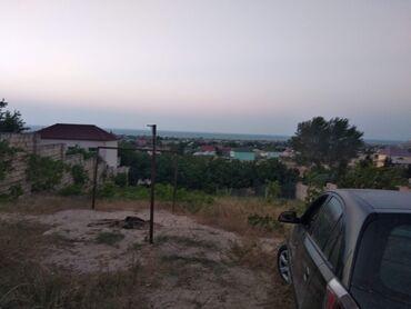 Torpaq - Azərbaycan: Torpaq sahələrinin satışı 16 sot