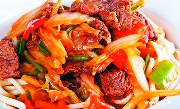 уйгур\дунг\китай\вост\нац\блюда===европ\корей\вост\салаты=готовлю на в Бишкек