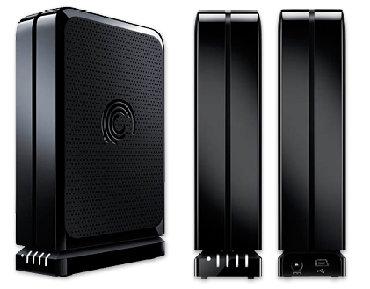 жесткий диск seagate 4tb в Кыргызстан: Внешний жесткий диск Seagate. 500 гб. Жесткий диск+док-станция+блок