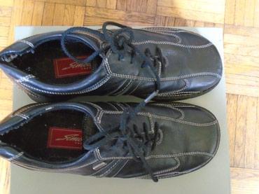 Oksfordice | Srbija: Vrlo kvalitetne, nošene ali očuvane Alpina cipele, od specijalnog