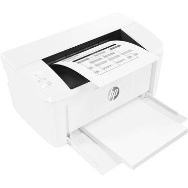 printer samsung scx 4521f в Кыргызстан: Принтер HP LaserJet Pro M15A Printer A4,18ppm,White