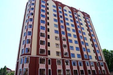 Продаю 1-ком, Ахунбая/Абая (можно в 2ком),kg Групп, 3/12,62м2, в Бишкек