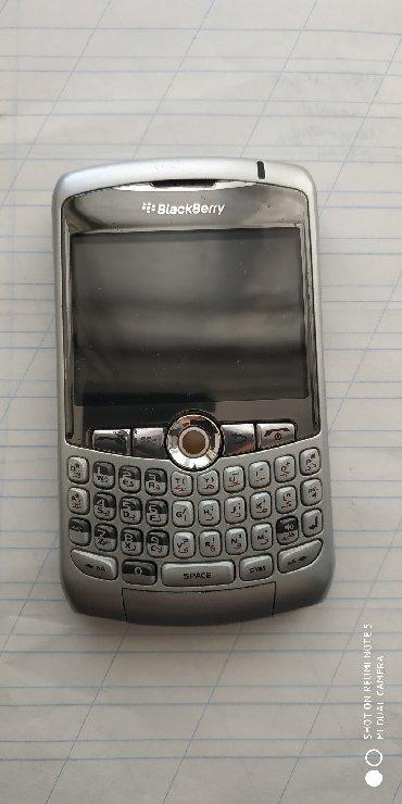 blackberry 8530 в Кыргызстан: Blackberry. Торг