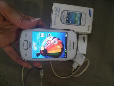 Samsung gt i9300 цена - Кыргызстан: Samsung GT 52 82 без дефектов все работает