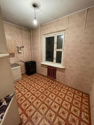 Продается квартира: 105 серия, Тунгуч, 1 комната, 34 кв. м