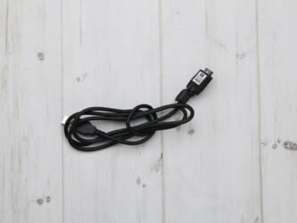Электроника - Украина: Usb кабель Hp 311339-001