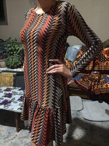 Женские пальто в Бишкек: Женские пальто
