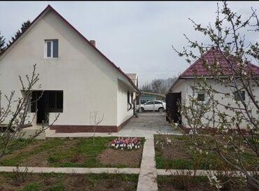 Рассрочка на телефон - Кыргызстан: Продам Дом 105 кв. м, 5 комнат