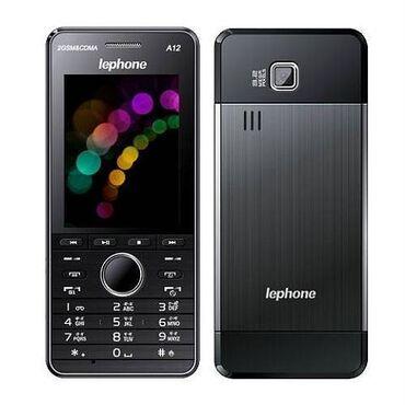 catel nomreler - Azərbaycan: 3 simkartlı cdma (catel katel) +gsm telefonlar satışda istənilən növ