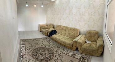 жилой комплекс малина бишкек в Кыргызстан: Сдается квартира: 3 комнаты, 59 кв. м, Бишкек