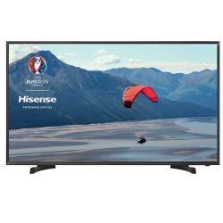 телевизор 43 дюйма в Кыргызстан: Телевизор HISENSE 43 SMARThisense телевизор, lg 43lh590, телевизор 4к