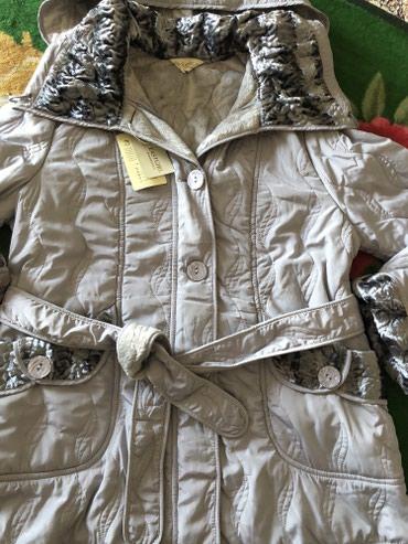 Распродажа!!! Продаю куртки: женские, в Бишкек