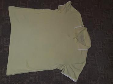 Nove muske majice XL jeftine - Vranje - slika 8