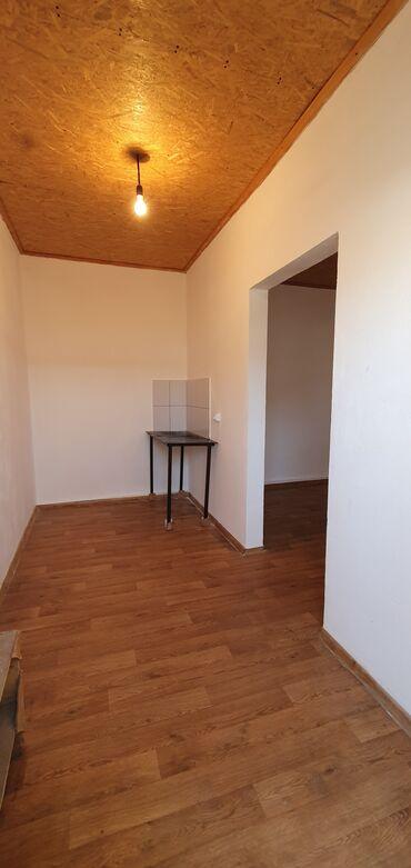 Недвижимость - Джал мкр (в т.ч. Верхний, Нижний, Средний): 2 комнаты, 16 кв. м Без мебели