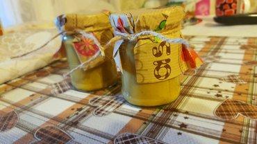 Bakı şəhərində 😉🔥Самая ядрёная домашняя горчица. Без консервантов и химических доба