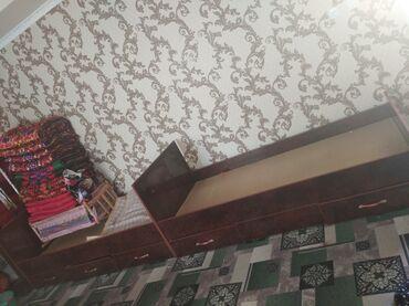 Комнаты в Араван: Эки диван чондорго деле дескийге деле жакшы