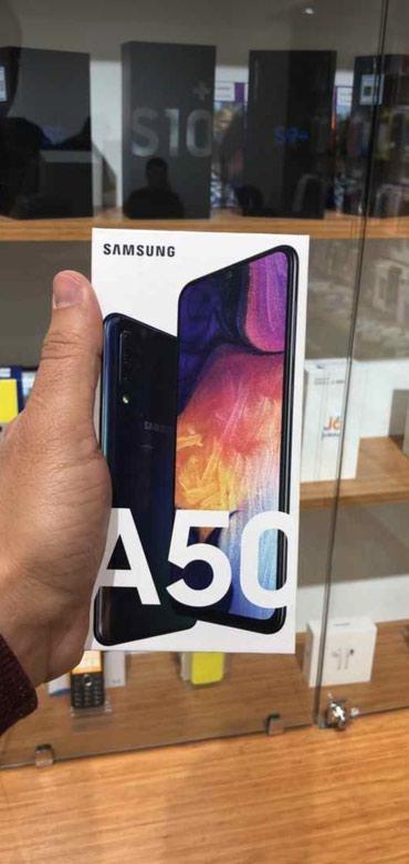 Samsung-a500 - Азербайджан: Новый Samsung A500 128 ГБ