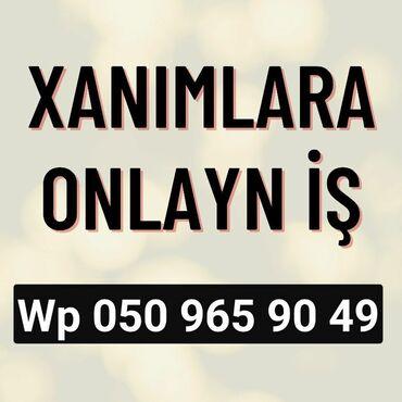 Alt paltarı - Xaçmaz: Lalafoda mesaj yeri işləmir! Yalnız şəkildəki nömrəyə yazın!✔️Evdar