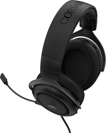 микрофон наушник в Азербайджан: HS60 ProUyumlu: Pc, Ps4, Xbox, Nintendo SwitchSinyal iletimi
