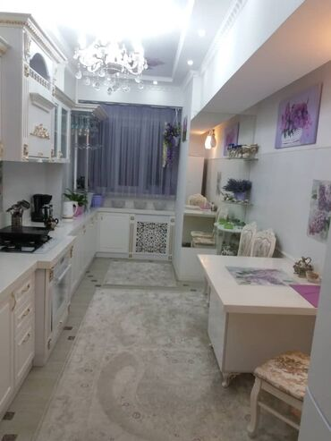 Apartment for sale: 3 bedroom, 133 sq. m