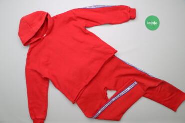 Дитячий спортивний костюм Zara, вік: 11-12 р, зріст: 152 см   Толстовк
