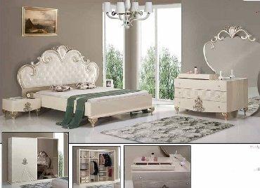 Yataq desti спални мебел yataq otagi mebeli orginal versiya fabrik