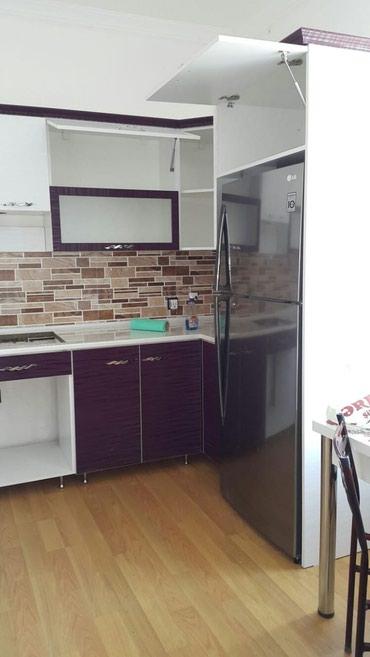 evlərin alqı-satqısı - Naxçıvan: Satış Ev 120 kv. m, 6 otaqlı