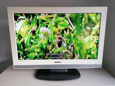 "ORION 32"" (82cm) FULL HD LCD TV DVDPotpuno ispravan i testiran"