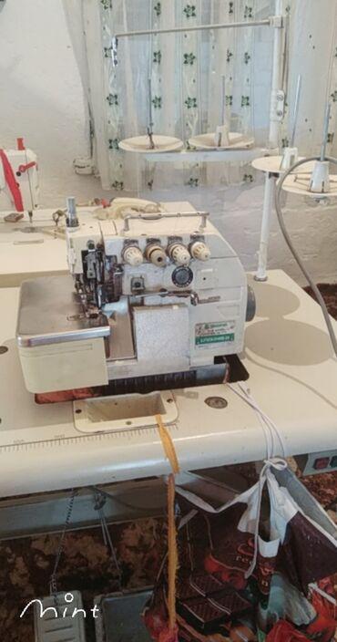 Электроника - Кызыл-Суу: 4-нитка сатылат