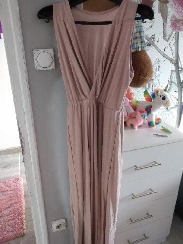 Haljine | Vrsac: Nova haljina, univerzalna veličina