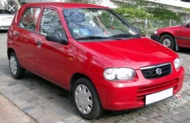 3841 объявлений: Volkswagen 2000 1 л. 2004 | 22 км