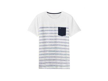 �Veliko sniženje muških pamučnih majica 1100 din Akcija �LIVERGY